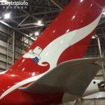 澳洲航空:全球最大客机执飞全球最远航线