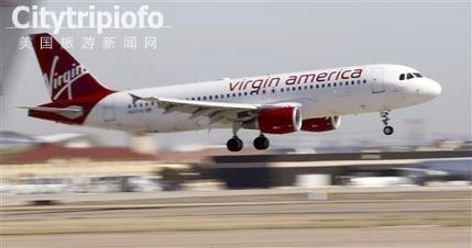 《维珍美国乘客体验好 为何巨亏4亿美元?》