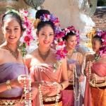 中国游客赴泰旅游免收签证费政策将于11月8日到期