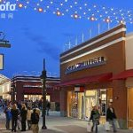 美国加州棕榈泉Palm Springs购物攻略