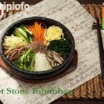 洛杉矶韩国城人气爆棚的韩式料理 - BCD 豆腐锅