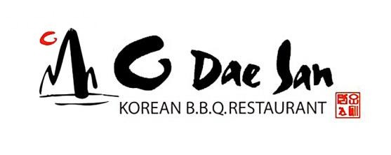 《洛杉矶美食推荐 – 吃到饱韩国烤肉》