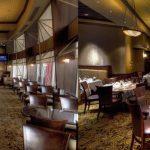 洛杉矶最棒的牛排馆 Ruth's Chris Steak House