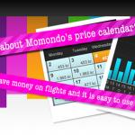 欧洲旅游搜索Momondo融资1.3亿美元