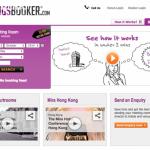 MeetingsBooker.com融资百万欧元