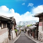 韩媒:中国游客以强大购买力改变首尔商圈