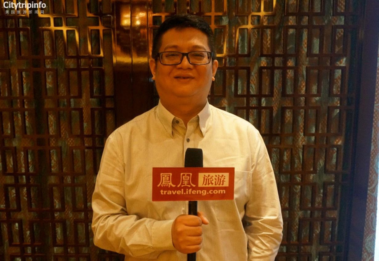 孤独星球发布2015最佳旅行目的地 将进军中国互联网