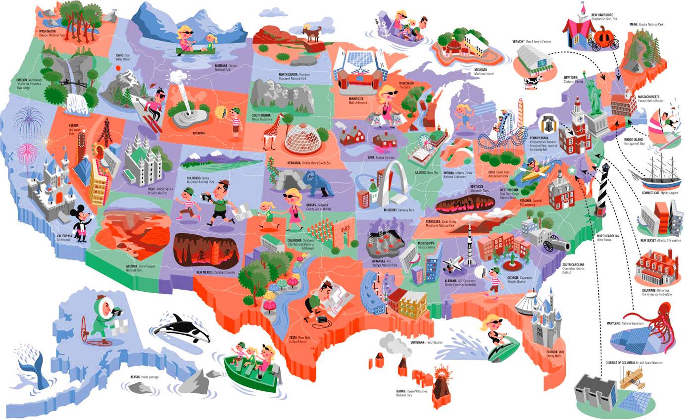 zettwoch_USmap