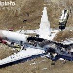IATA:韩国不应再对韩亚进行处罚