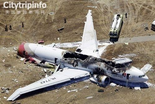 《IATA:韩国不应再对韩亚进行处罚》