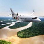 空客将在2015年底前脱手所有达索股份