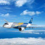 巴航工业调整中国战略 瞄准新航企兜售小飞机