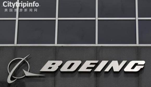 《波音规划新机型取代737MAX 应对C919等对手》