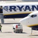 航企深挖乘客数据助营销 瑞安阿联酋航已行动