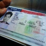 教你如何一张签证玩遍全球
