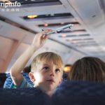 旅行费用高 英团体要求政府减免儿童航空税