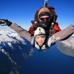 新西兰旅游业把吸引中国游客作为重要议题