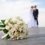 旅游签证在美国结婚