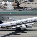 新航商务舱机票错打五折出售 谁来埋单引争议