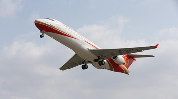 2015年全球航空业展望:关注飞机项目执行
