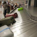行李托运不及时?盖特威克机场评选优劣航企
