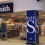 机场成新兴旅游零售业市场 发展前景无限