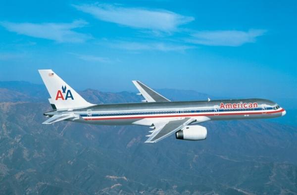 《美航企欲替换757飞机 亟需远程航线继任机型》
