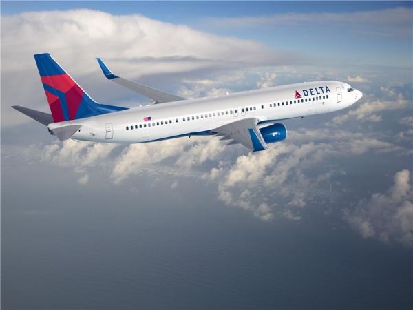 美航企欲替换757飞机 亟需远程航线继任机型
