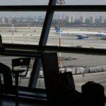 特拉维夫面临火箭威胁 以色列建战时备用机场
