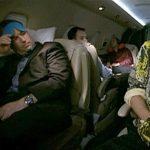 飞行中最讨人厌的18种旅客 你躺枪了吗?