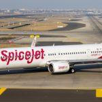 印香料航空没钱加油取消航班 或将关门大吉