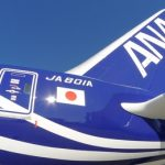 全日空重返澳洲 2015年底开通悉尼-东京航线