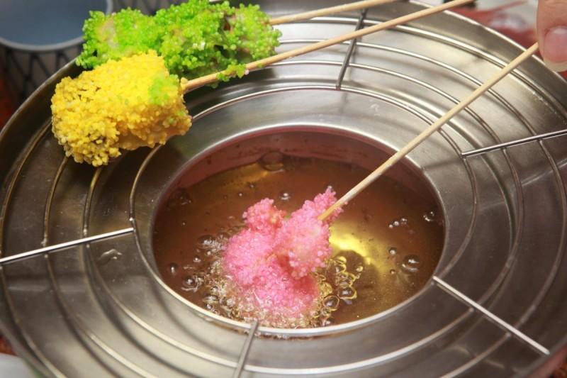 咖啡是金ㄟ~日本伊豆半岛 悠闲感受日本乡间风情