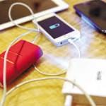 国际航协首次出版《锂电池风险防范指引》