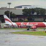 印尼亚航执飞巴厘岛航线飞行员毒品测试呈阳性