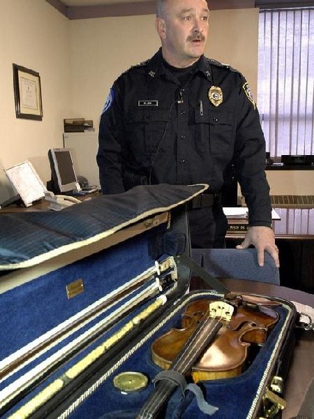 美交通部敲定旅客随身携带乐器登机规定