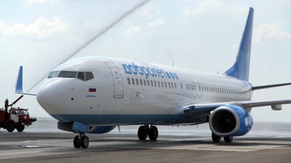 2014航空兴衰启示录(二):没落的航企