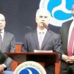 FAA:美航企须在2018年前建立安全管理系统