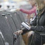 美航美联航客户里程遭窃 疑是旅客信息被盗