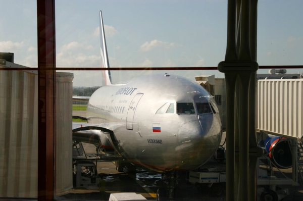 《古巴旅游限制放宽 美航企期待开通定期航班》