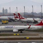 希思罗蝉联欧洲最繁忙机场 伊斯坦布尔迎头赶上