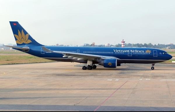 《越南航空117名飞行员集体请病假求加薪》