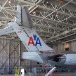 美航机务工会起诉公司领导不顾安全强迫放行