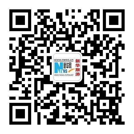 吴哥古迹去年吸引国际游客235万人次