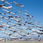 留学生机票网 订机票最强攻略