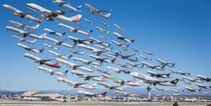《留学生机票网 订机票最强攻略》