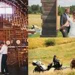 2015年旅游结婚圣地