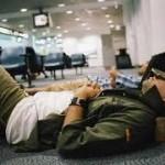 海南航空,东方航空,国航,全日空,日航,大韩航空,韩亚航空可申请过夜中转酒店。