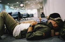 《海南航空,东方航空,国航,全日空,日航,大韩航空,韩亚航空可申请过夜中转酒店。》
