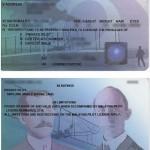 美国私人飞机驾照考试指南